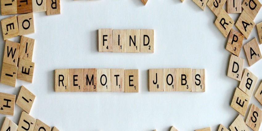 remot-jobs-min