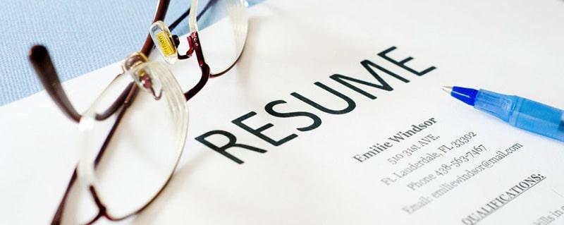 resume-kar-1-min