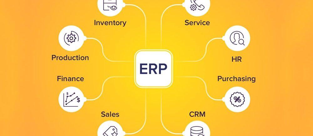 ERP-blog-2-min