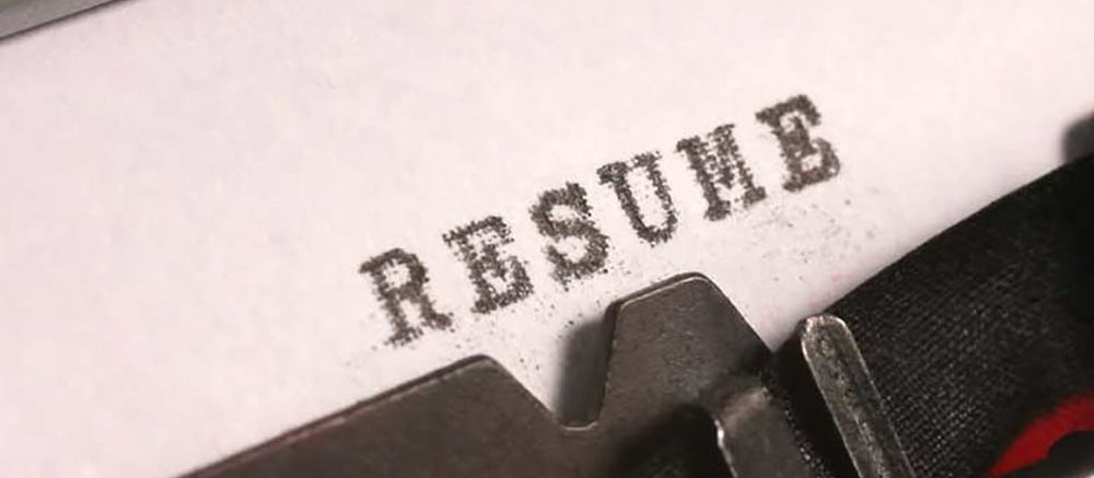 resume-blog-yar-min